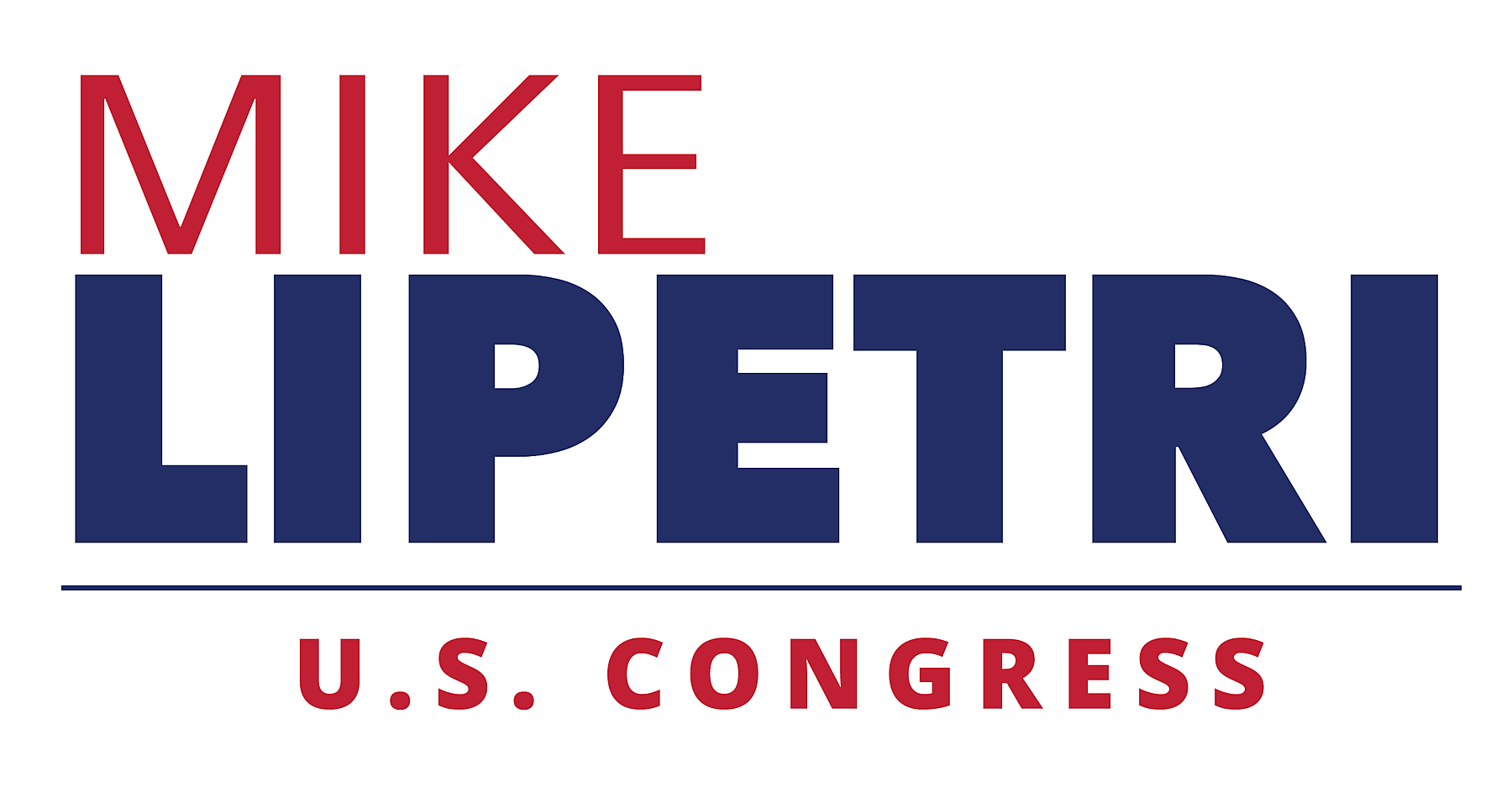 LiPetri for Congress: DeBellis Event 3.18