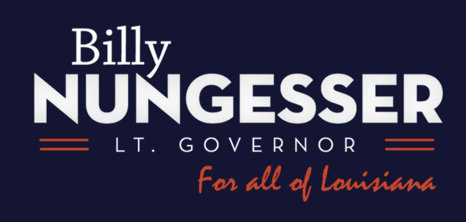Friends of Billy Nungesser: General Fund