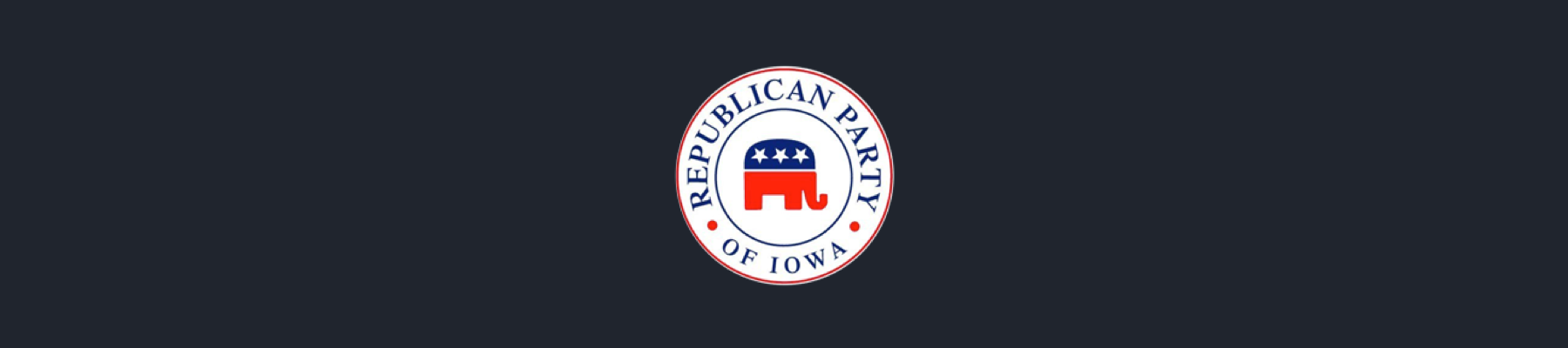 Republican Party of Iowa: IowaGOP.org