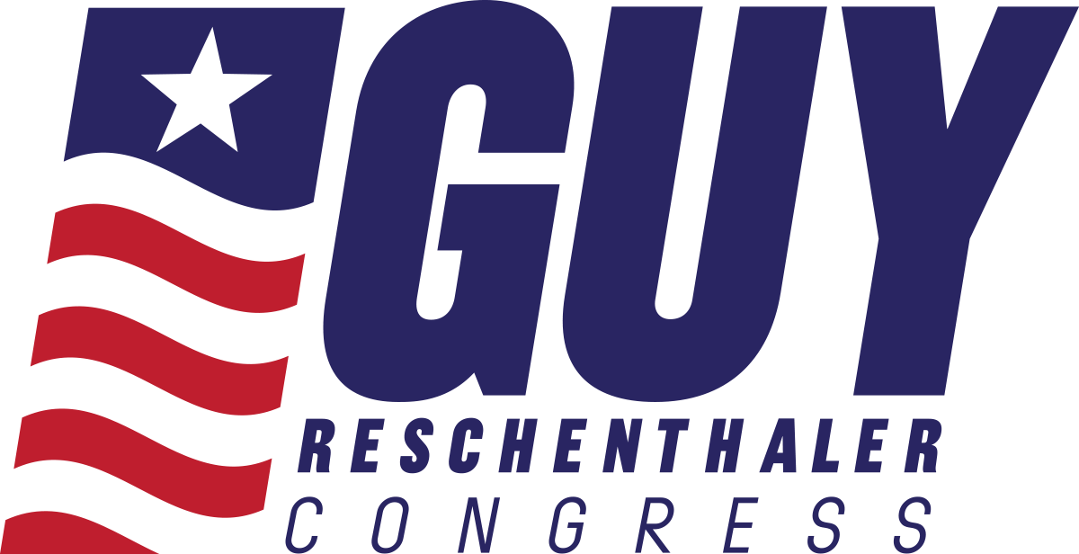 Guy for Congress: Guy for Congress Web Donation