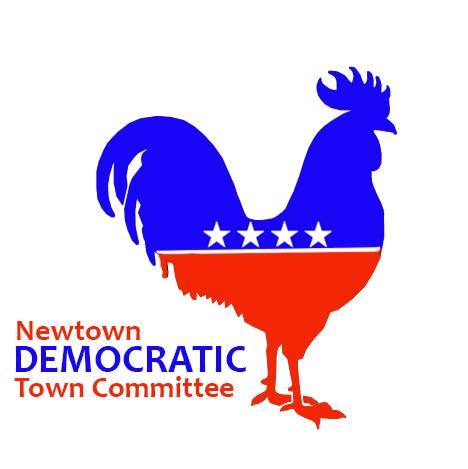 Newtown Democratic Town Committee: Campaign Training School