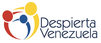 Despierta Venezuela: General Fund