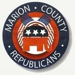Marion County Republicans: Marie Innes Scholarship Fund
