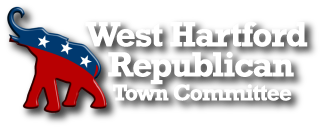 West Hartford Republican Town Committee: West Hartford Town Committee