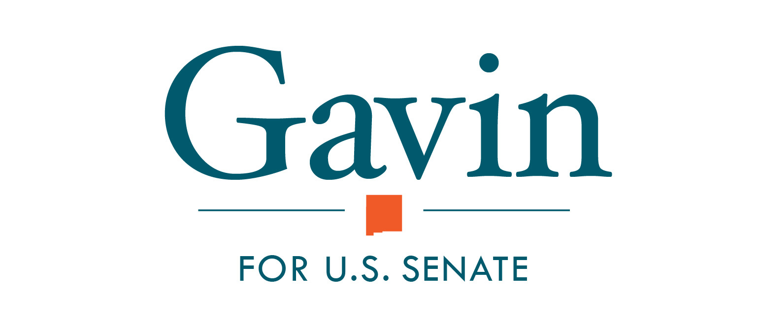 Gavin Clarkson for Senate: TheWallAug2019