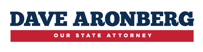 Dave Aronberg Campaign for State Attorney: 2020 General Fund