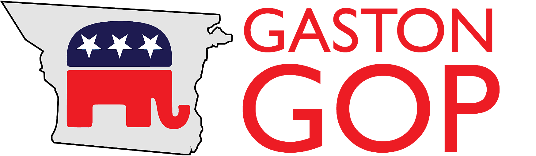 Gaston County Republican Party: 2020 Elections