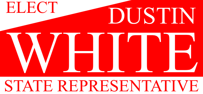 White for House: General Fund