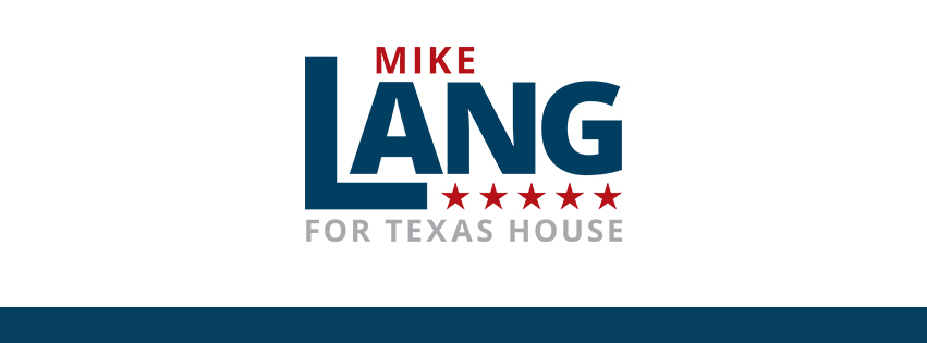 Mike Lang Campaign Fund: Freedom Money Bomb