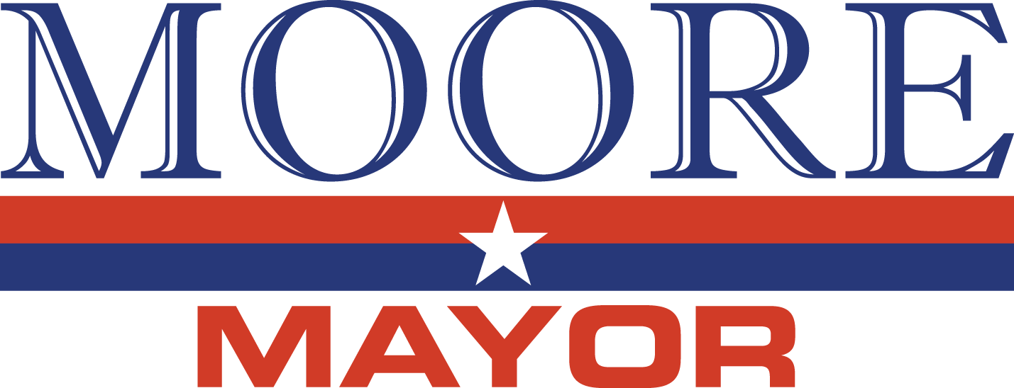 Moore for Kokomo: General Fund