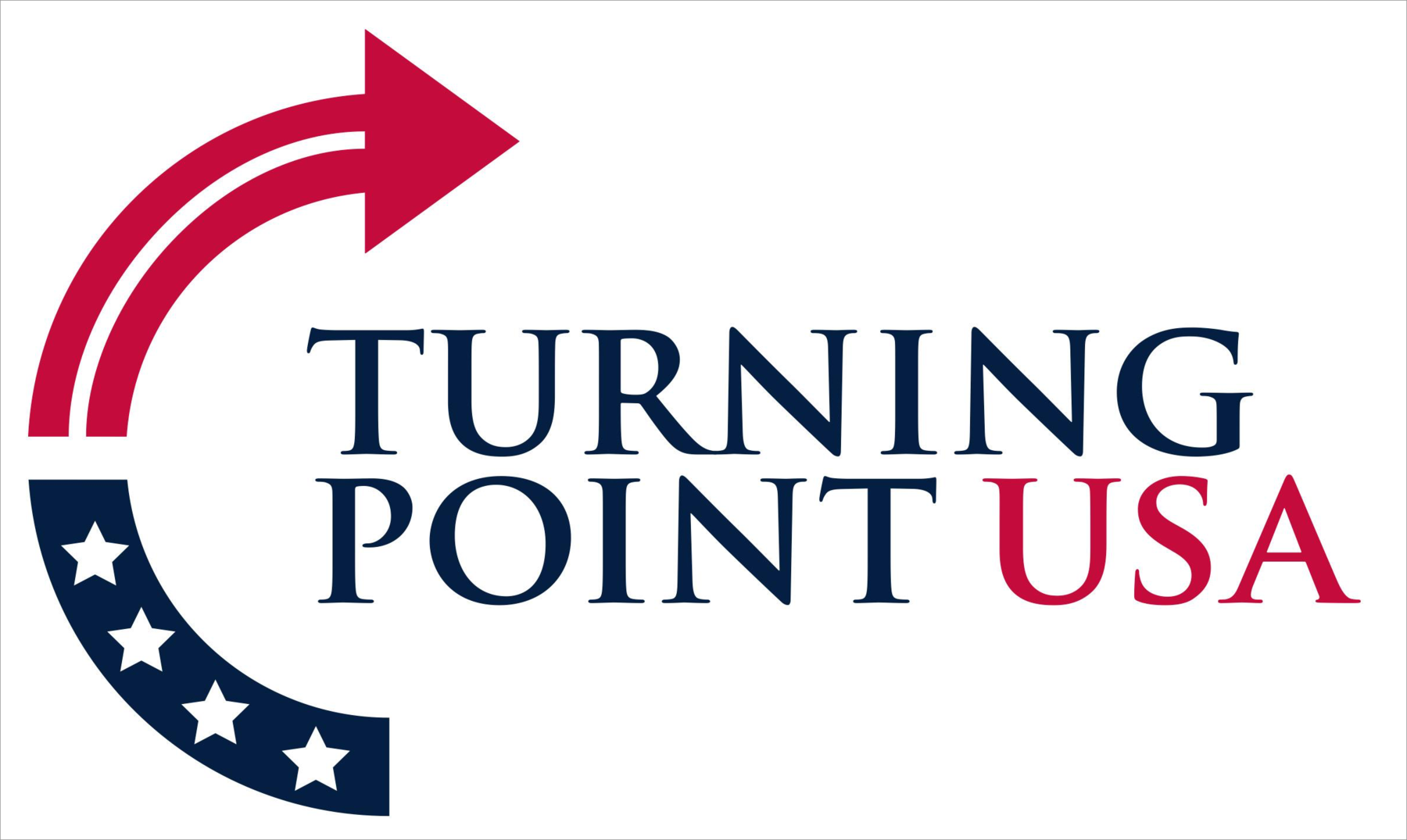 TURNING POINT USA: Professor Watchlist