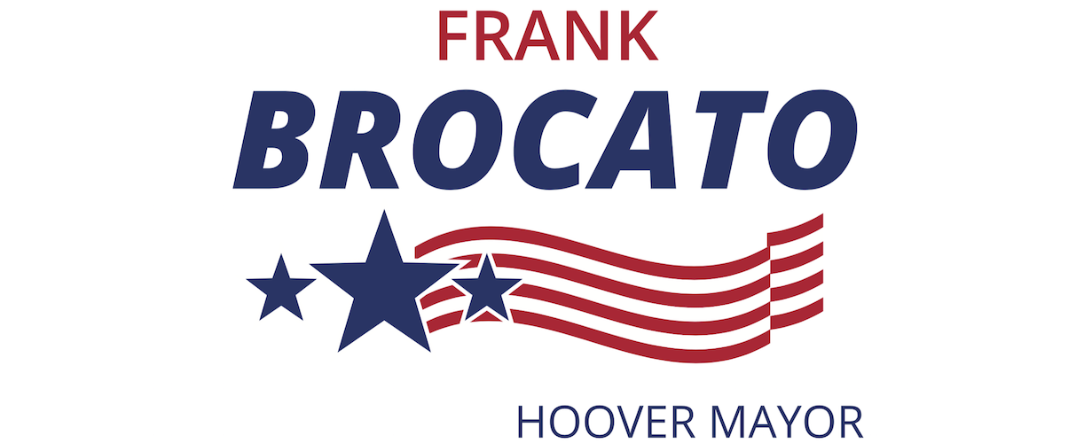 FRANK BROCATO FOR MAYOR: General Fund