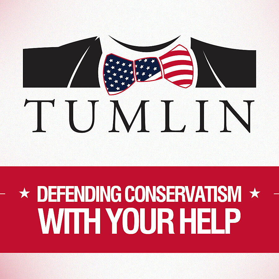 Committee to Elect Zack Tumlin: State House District 9