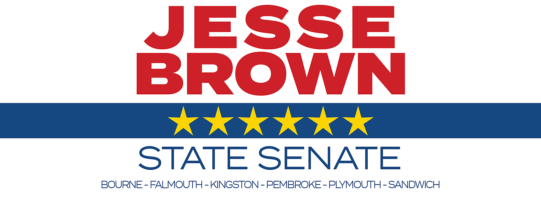 Jesse Brown Committee: General Fund