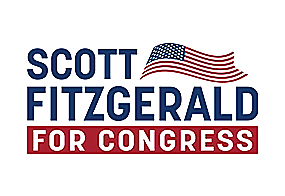 Scott Fitzgerald for Congress: December 15th Event
