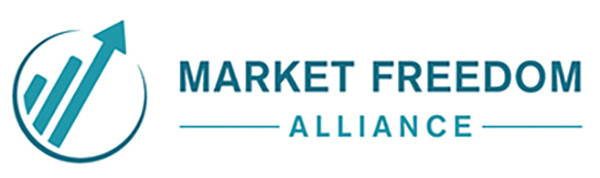 Market Freedom Alliance: Protect AZ Businesses