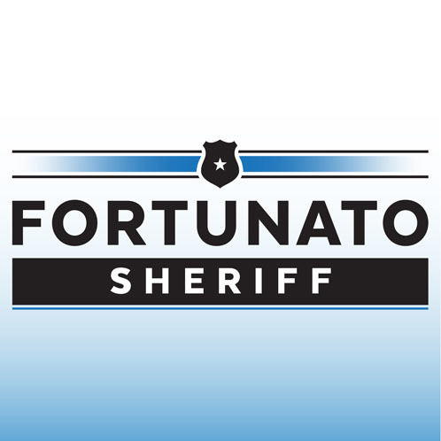 John Fortunato Campaign: General Fund