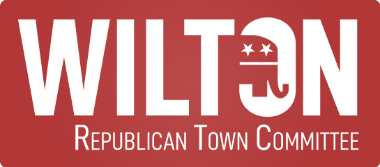Wilton Republican Town Committee: Every Effort Counts