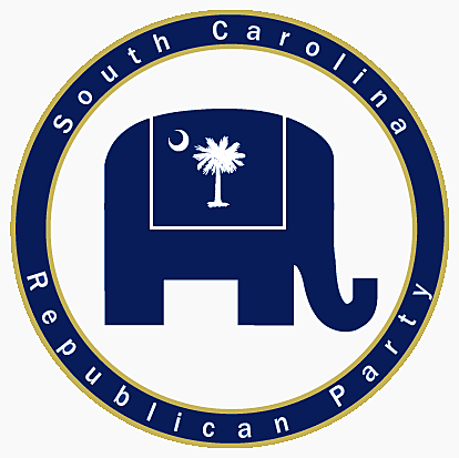 South Carolina Republican Party: Bronze Elephant Club