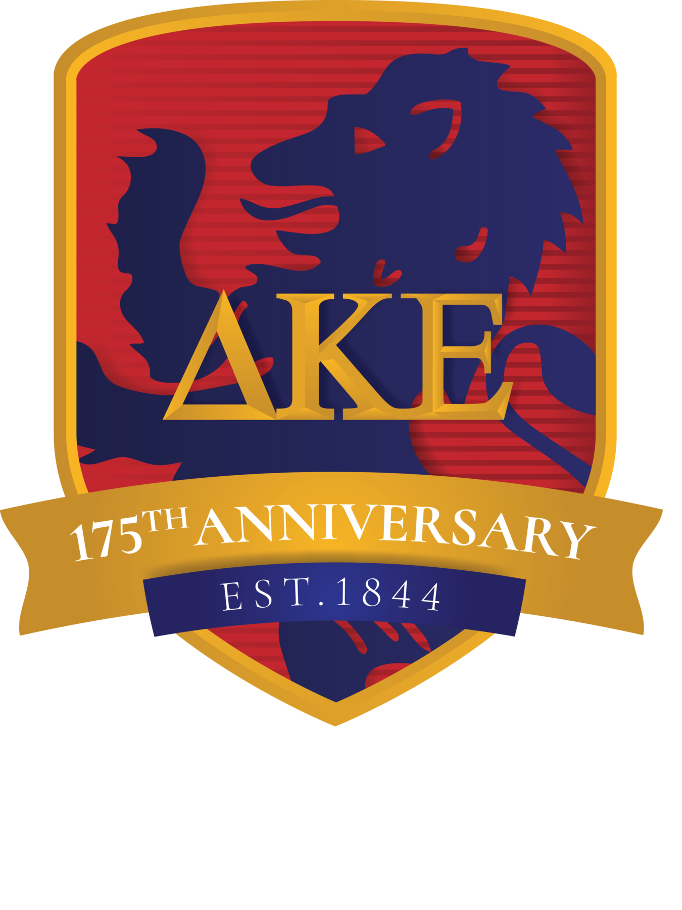 The Deke Foundation: 175th Anniversary Bonds of Brotherhood Campaign