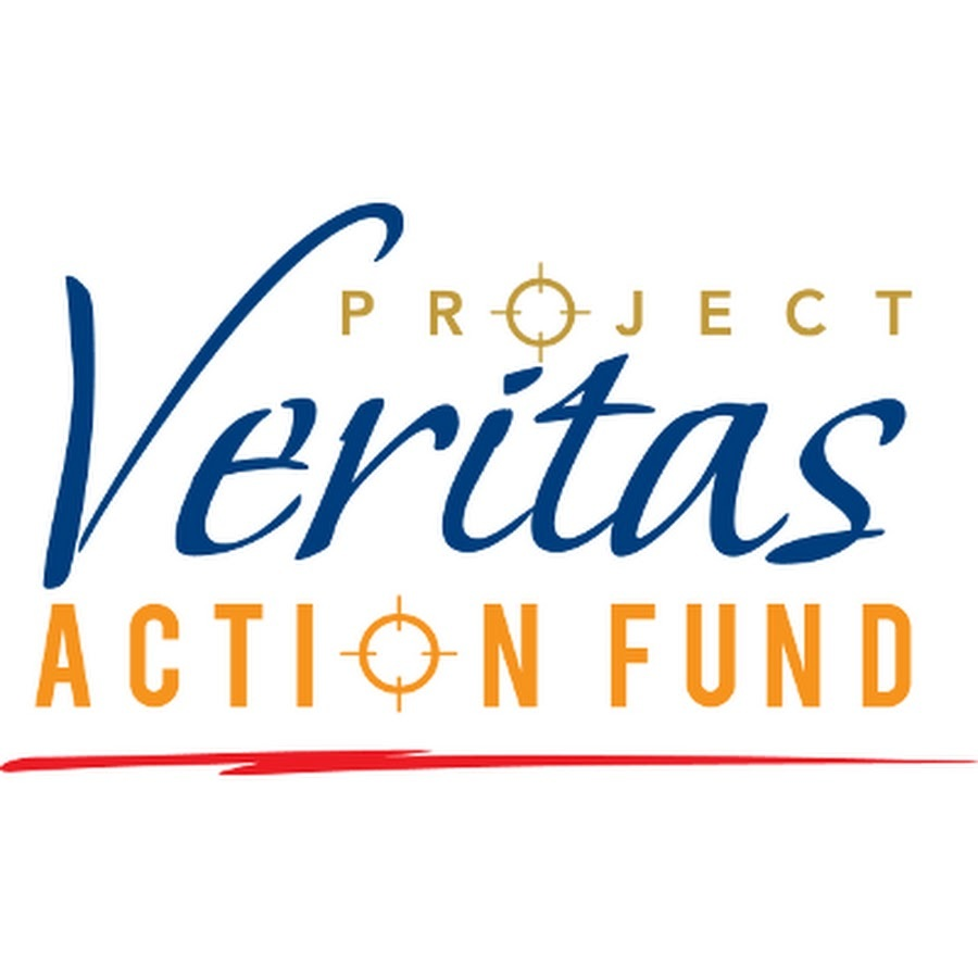 Project Veritas Action: It's a lying game