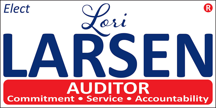 Committee to Elect Lori Larsen: General Fund