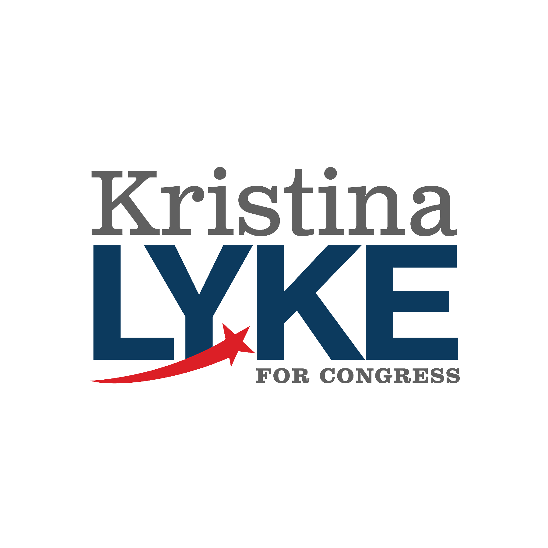 Lyke for Congress: PG_Lyke_Web_HomepageDonate_111119