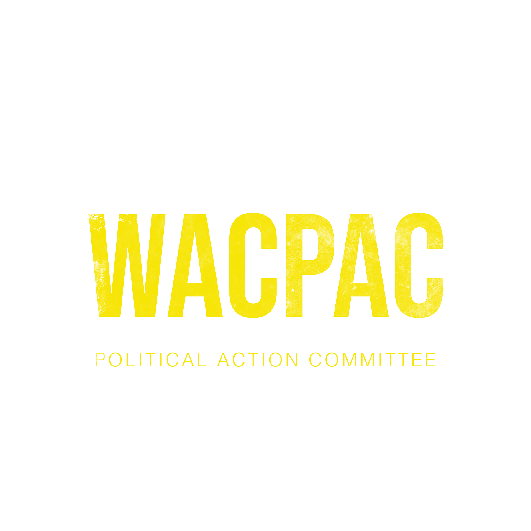 #WalkAway Campaign PAC: General Fund