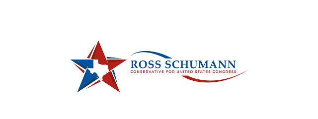 Schumann 4 Congress: General Fund