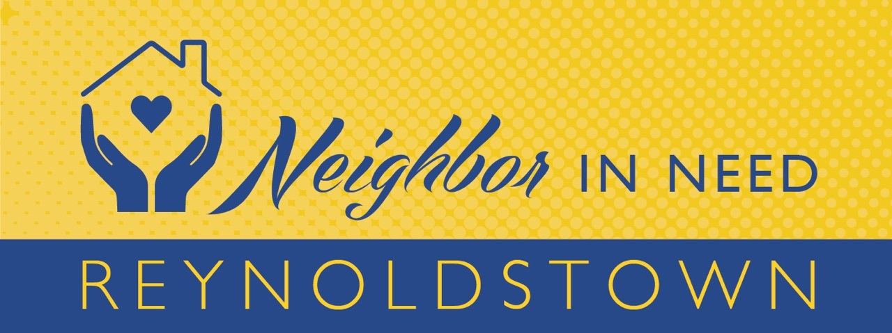Reynoldstown Civic Improvement League: Reynoldstown | Neighbor In Need Donation Page