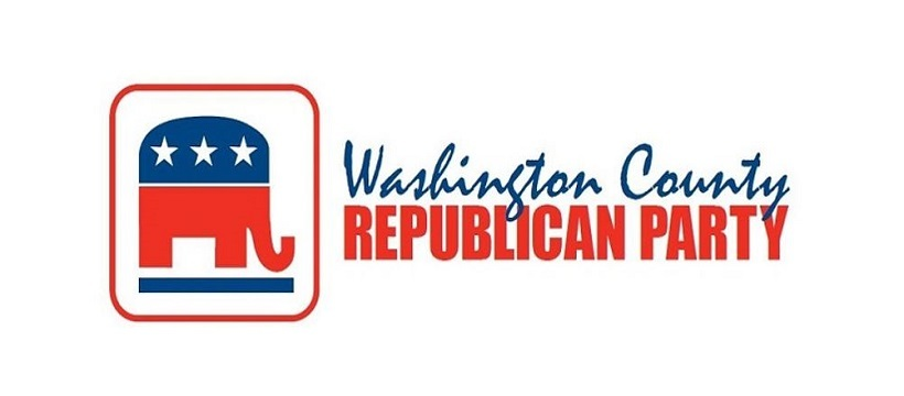 Washington County Republican Central Committee: Donors