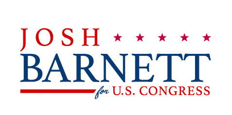 Josh Barnett For Arizona Congress: General Fund