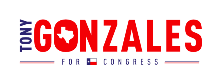 Tony Gonzales for Congress: General Fund
