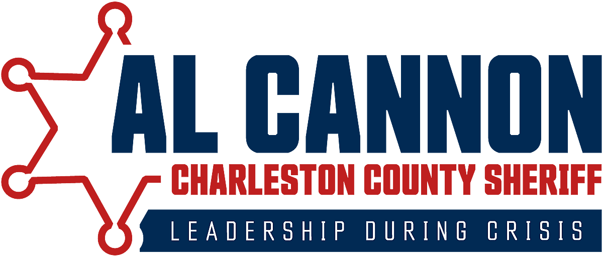 Al Cannon For Sheriff: General Fund