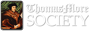 Thomas More Society: 08/21 David Daleiden 9/3 Hearing