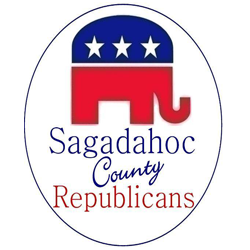 Sagadahoc County Republican Committee: 2020 Sag GOP Election Campaign Fund (copy)
