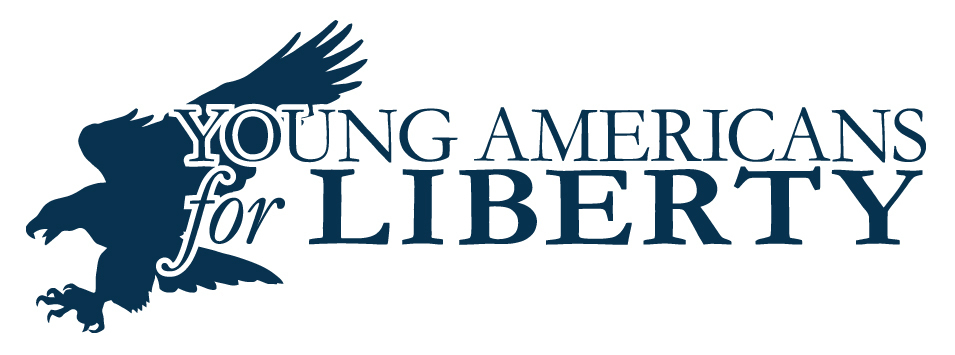 Young Americans for Liberty: Donate To Young Americans For Liberty