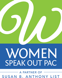 Women Speak Out PAC: WSO:WEBWSOMISC