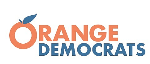 Orange Democratic Town Committee: Orange Democratic Town Committee