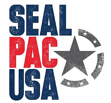 SEAL PAC USA: General Fund