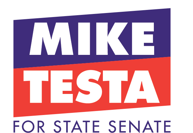 Testa for Senate: Liberty and Religious Freedom