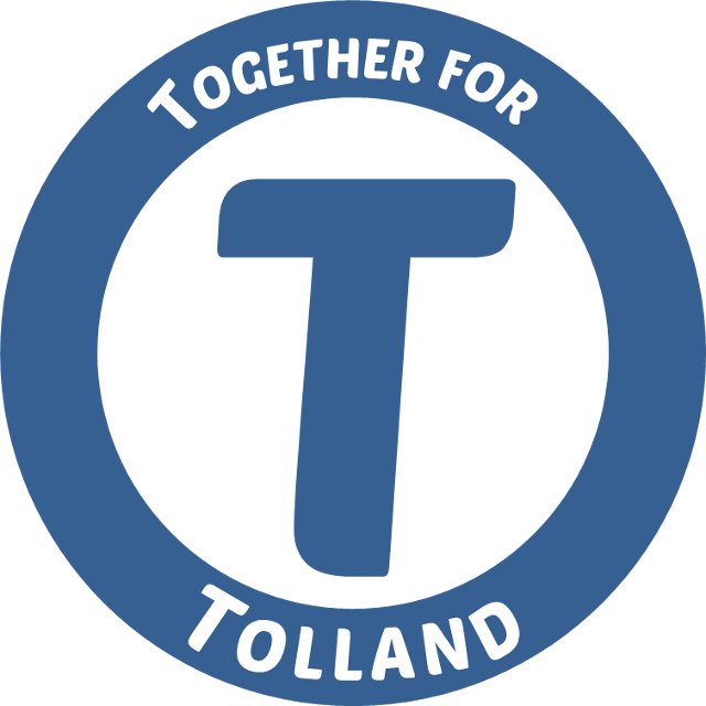 Tolland Democrats: Support