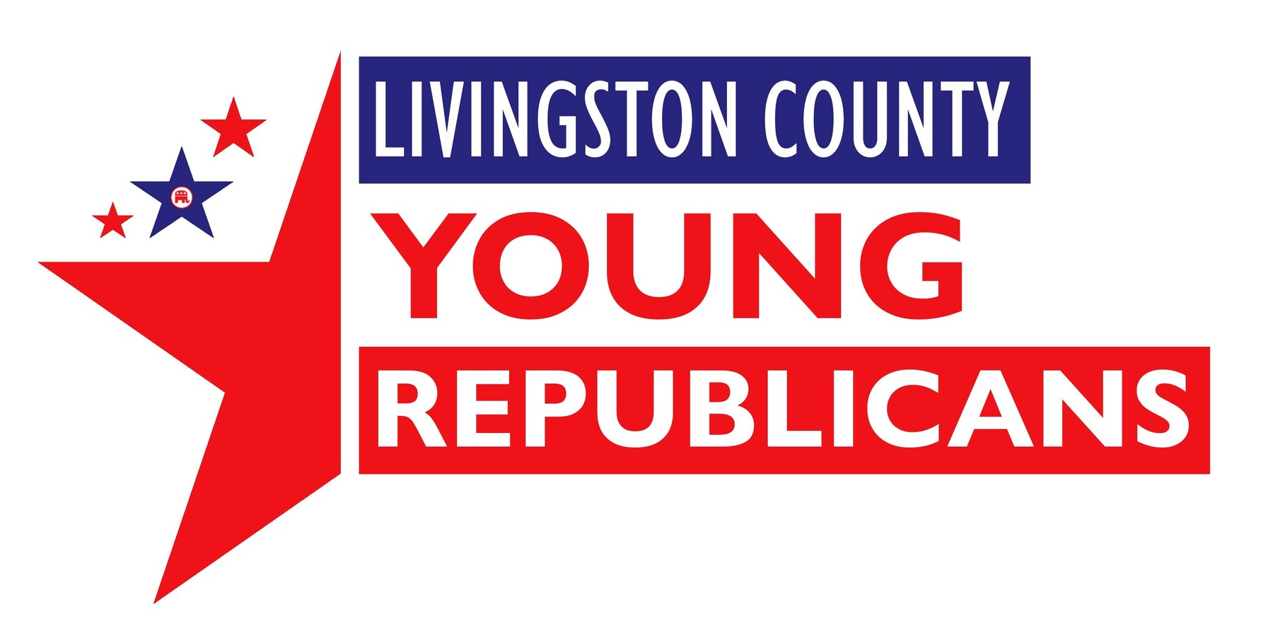 Livingston County Republican Party: Young Republican Donations