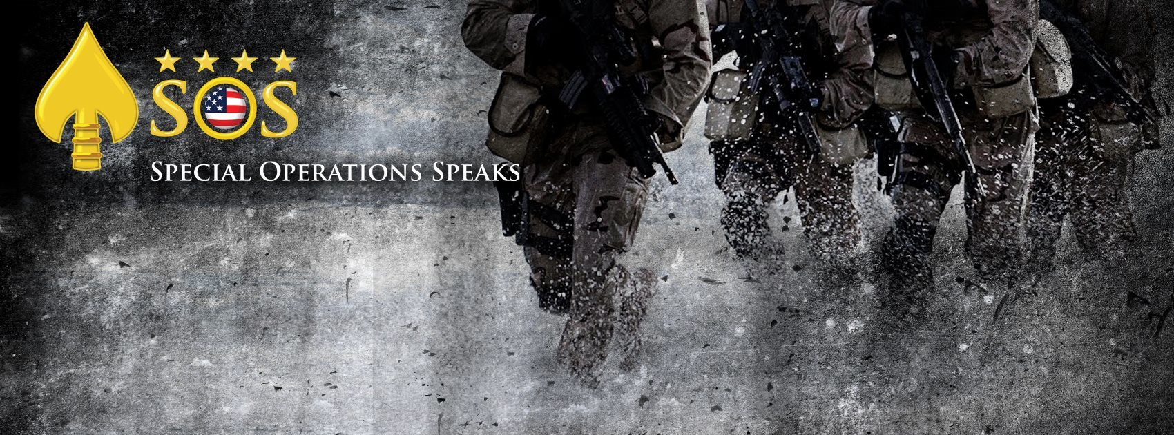 Special Operations Speaks PAC: General Fund
