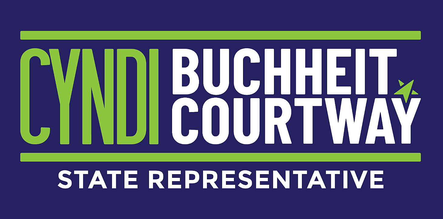 Buchheit-Courtway For Missouri: General Fund
