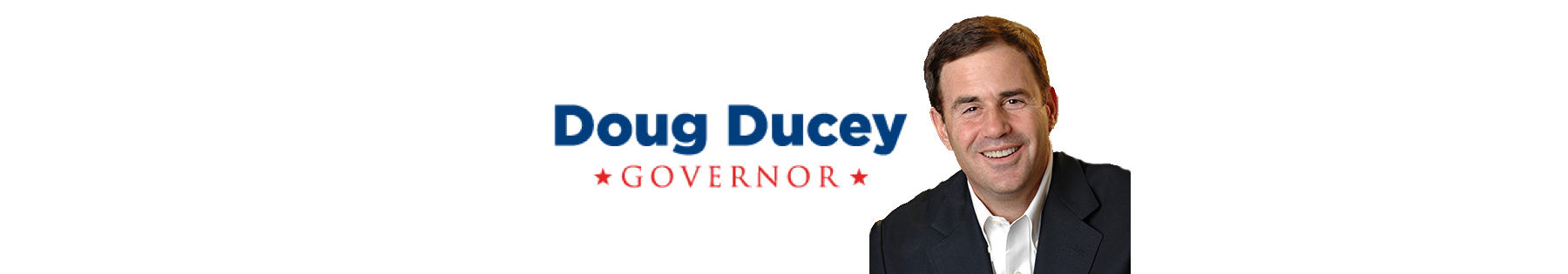 Ducey 2018: Election Fund