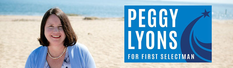 Friends of Peggy Lyons: Peggy Campaign Kick-Off Event 5-30-19