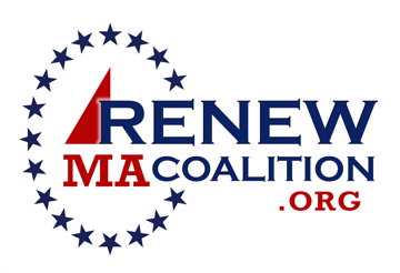 Renew MA Coalition: Website
