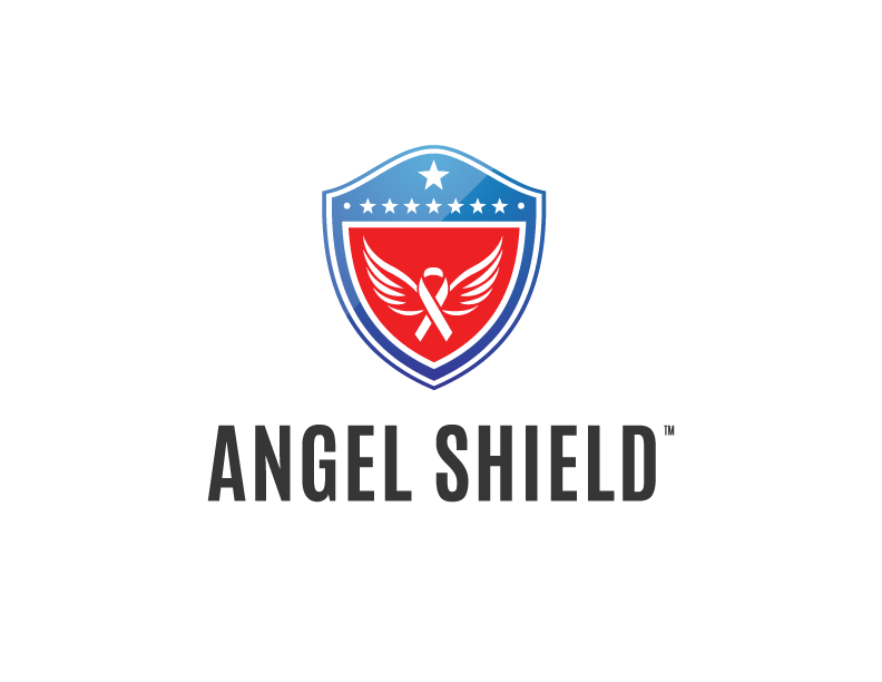 Bullets Both Ways Foundation / Angel Shield: General Fund
