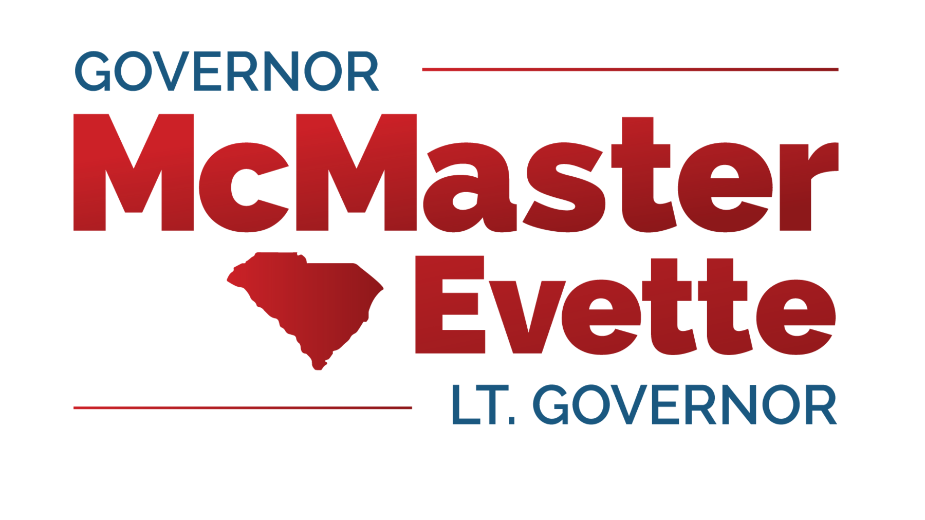 McMaster Evette 2022: Main Website Form